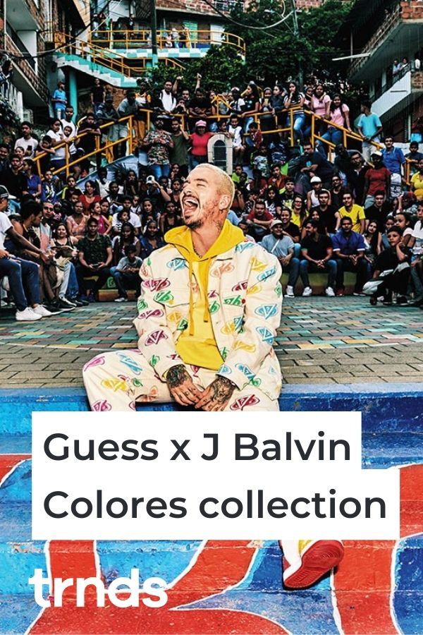 guess-j-balvin-colores-collection
