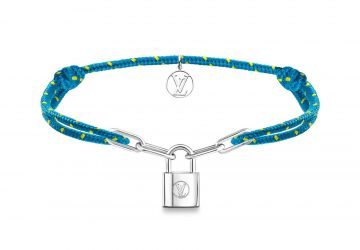 louis-vuitton-silver-lockit-bracelet-virgil-abloh-unicef