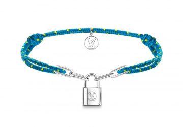 louis-vuitton-silver-lockit-bracelet-virgil-abloh-unicef