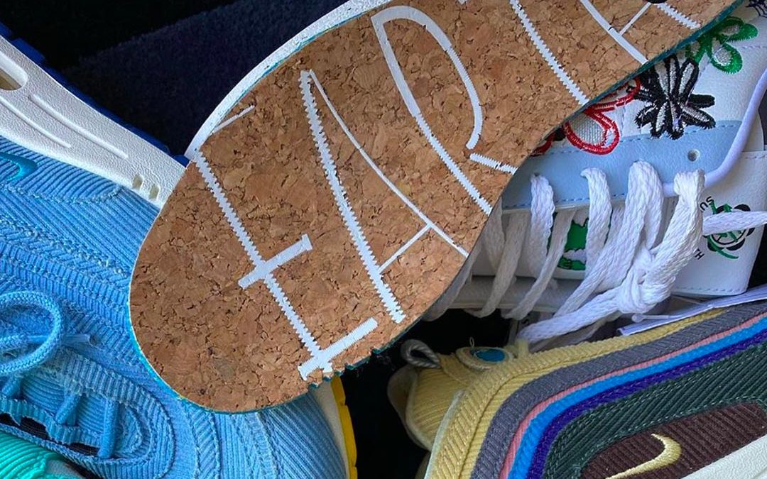 sean-wotherspoon-adidas-superearth-sneaker