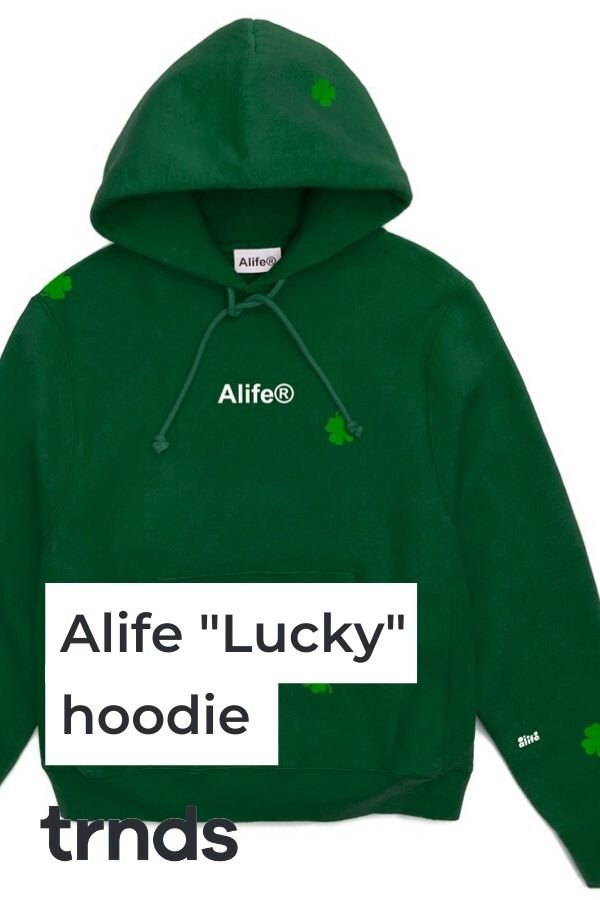 alife-lucky-hoodie