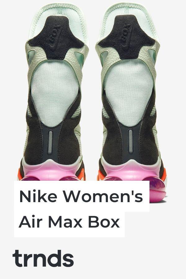 nike-air-max-box