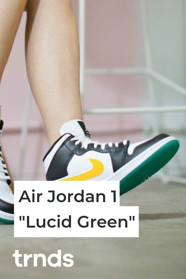 air-jordan-1-mid-lucid-green