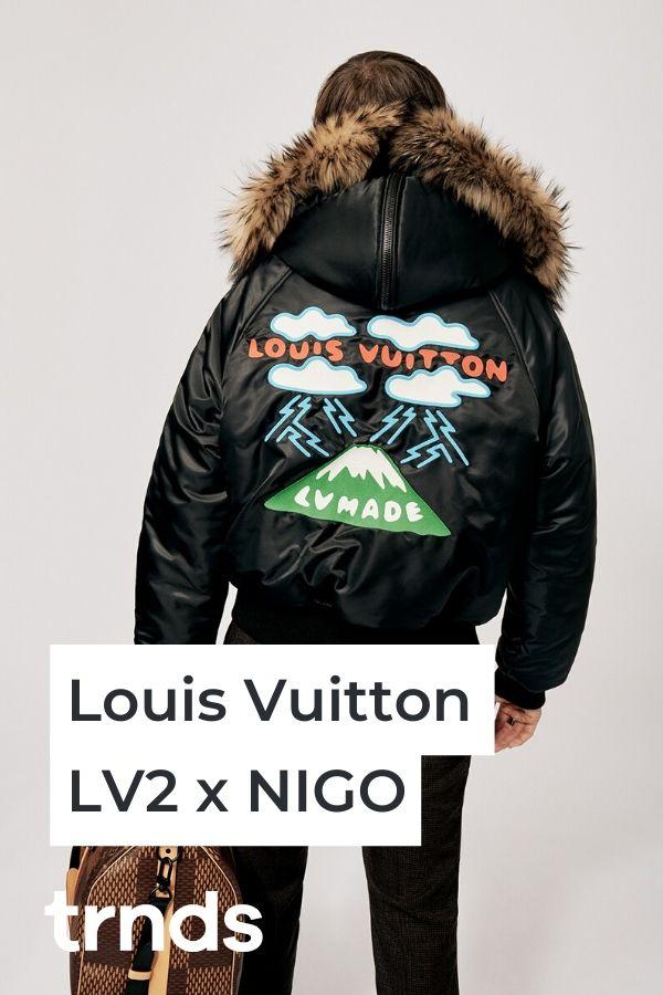 louis-vuitton-nigo-lv2