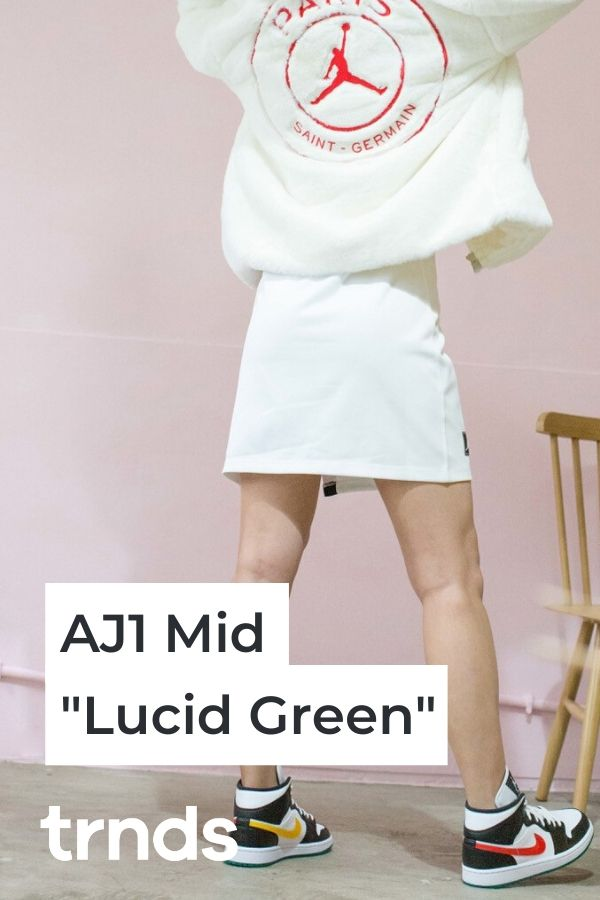 aj1-mid-lucid-green