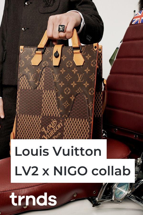 louis-vuitton-nigo-lv2-collection