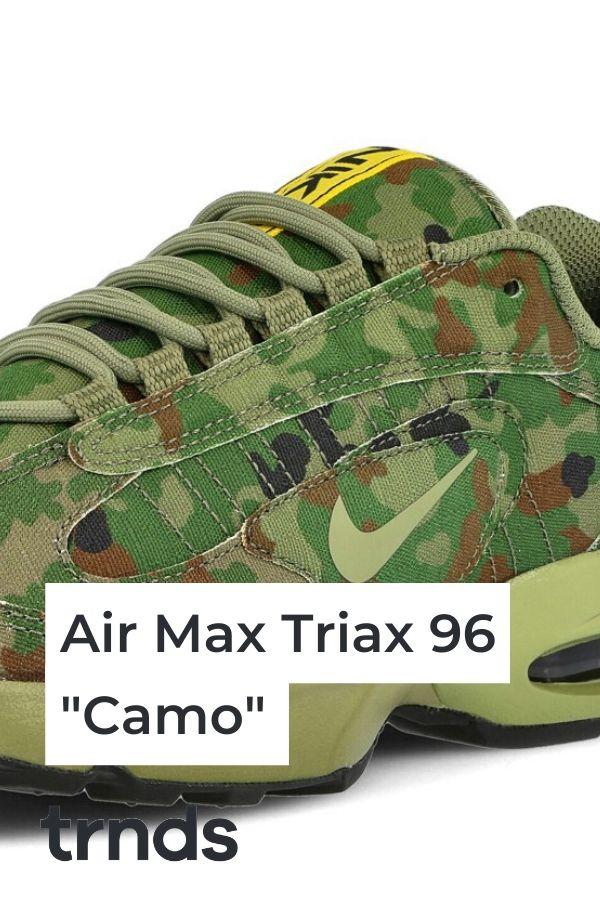 air-max-triax-96-camo