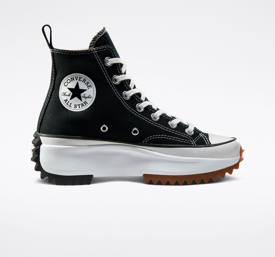 converse-run-star-hike