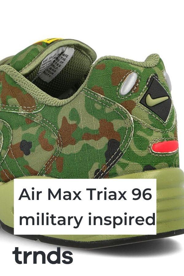 air-max-triax-96-safari