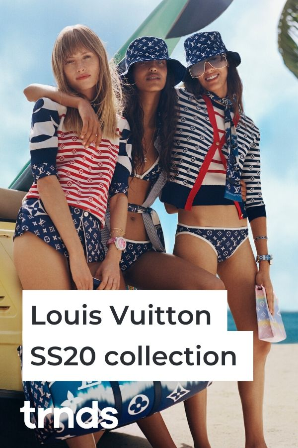 louis-vuitton-ss20-collection