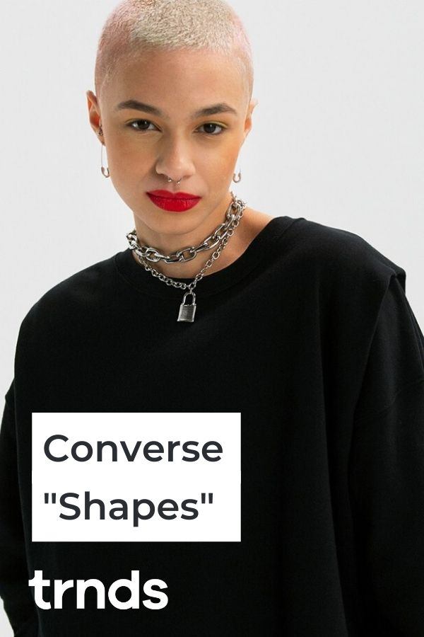 converse-shapes-apparel-collection