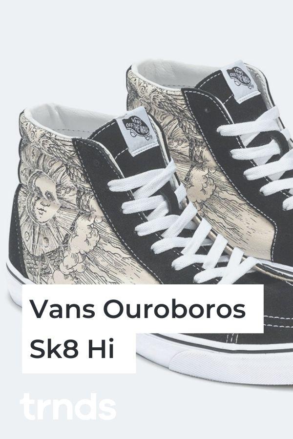 vans-sk8-hi-ouroboros