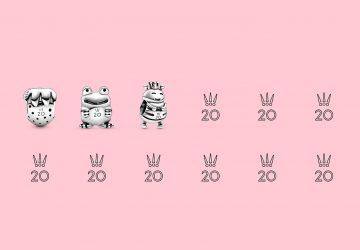 Pandora-2020-Limited-Edition