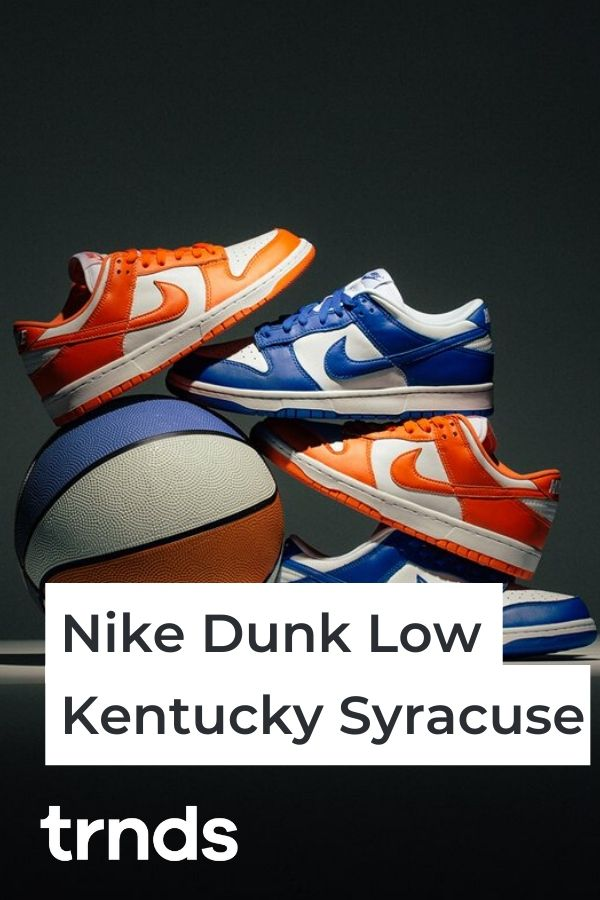 Nike-Dunk-Low-Kentucky-Syracuse