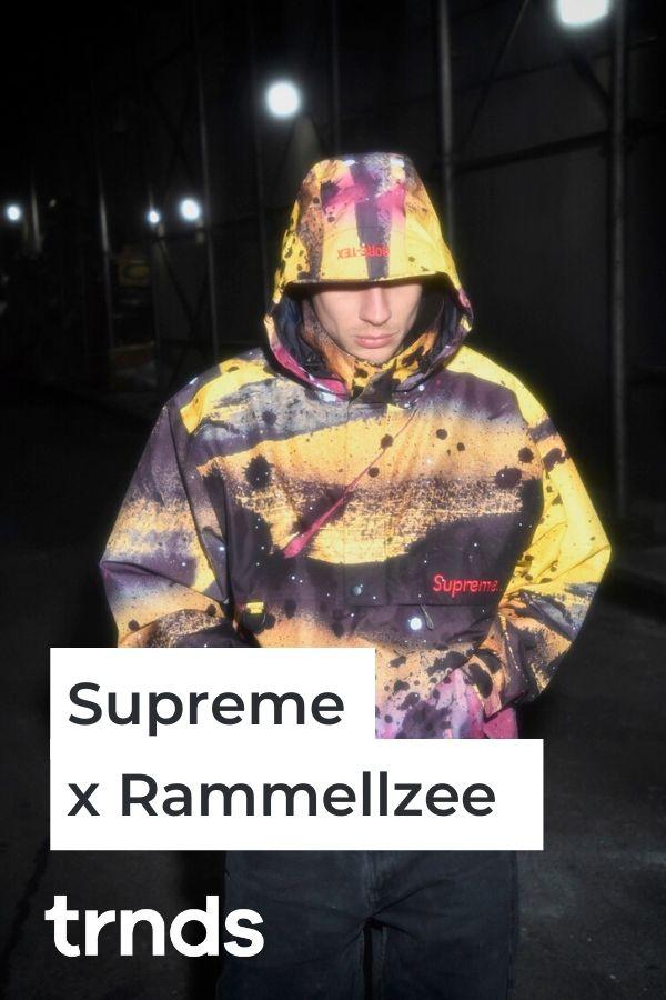 supreme-rammellzee