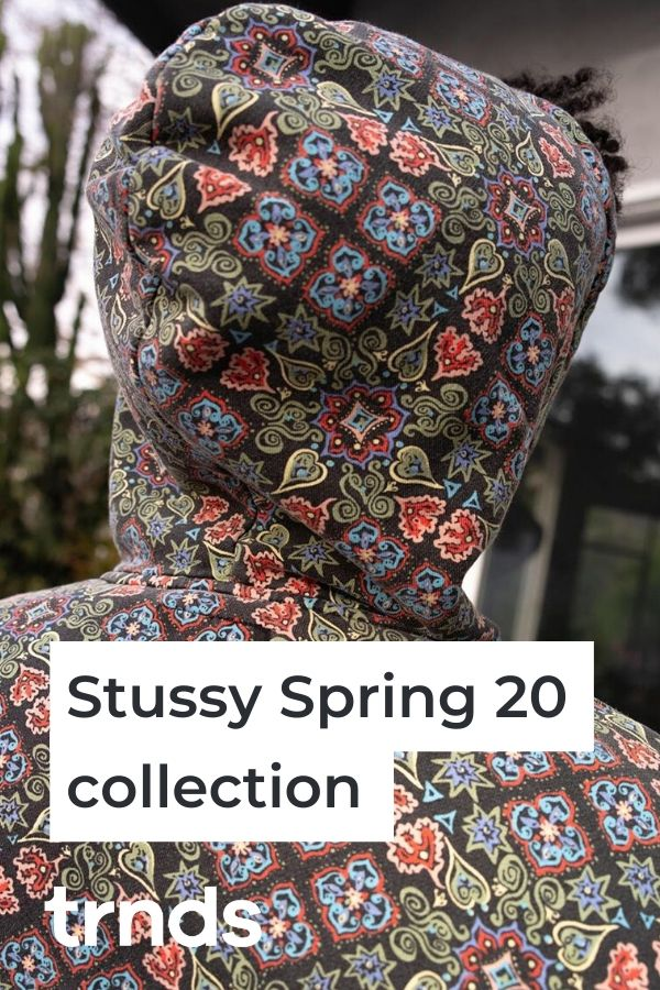 Stussy-Spring-20-collection