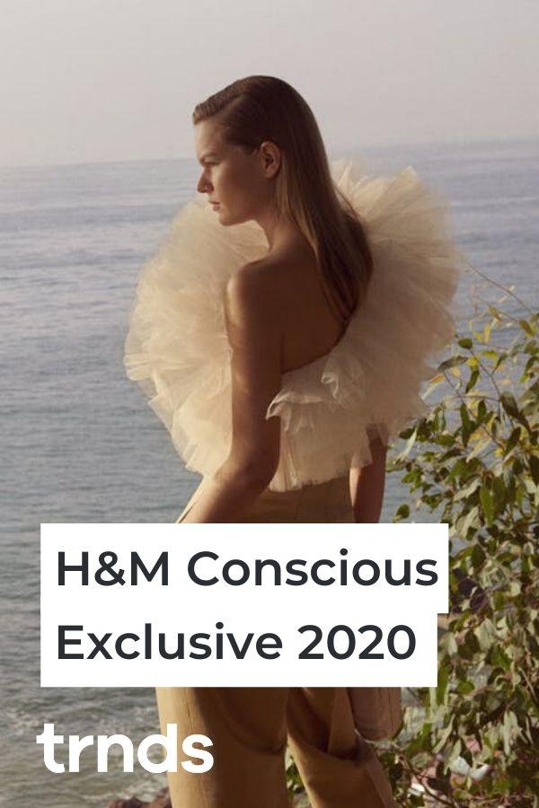 h&m-Conscious-exclusive-2020