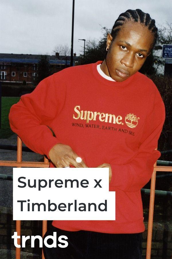 supreme-timberland-ss20