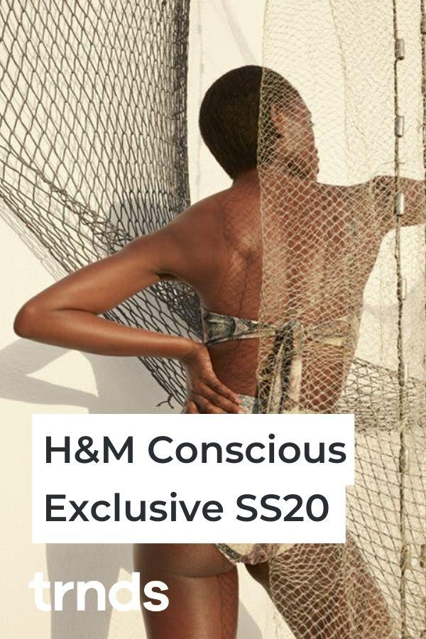 hm-Conscious-exclusive-2020
