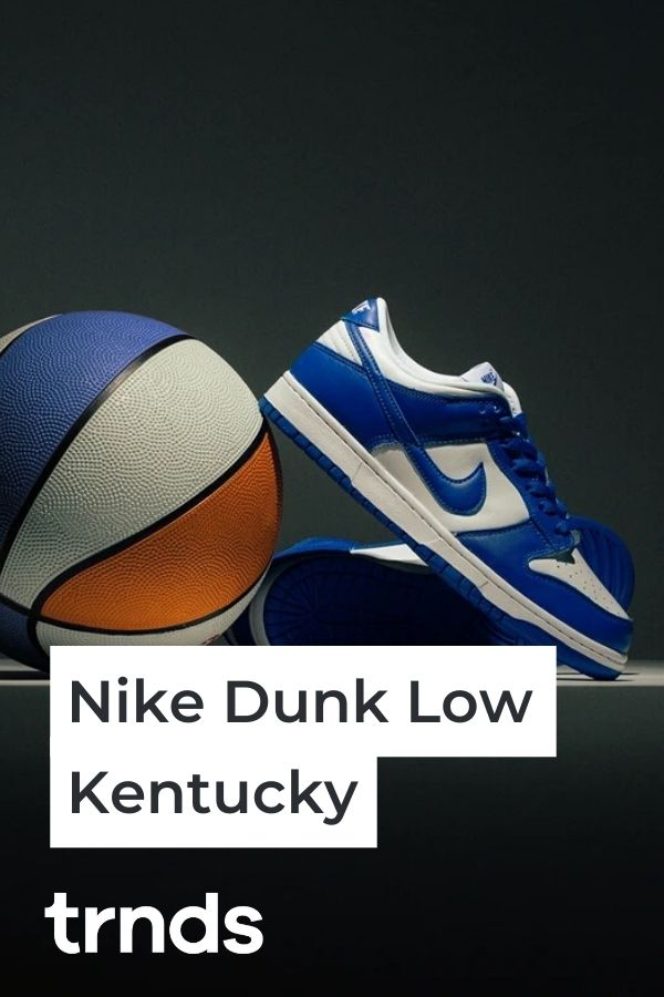 Nike-Dunk-Low-Kentucky (6)