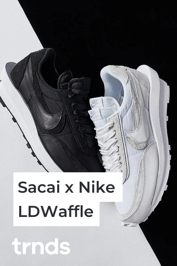 Sacai-Nike-LDWaffle