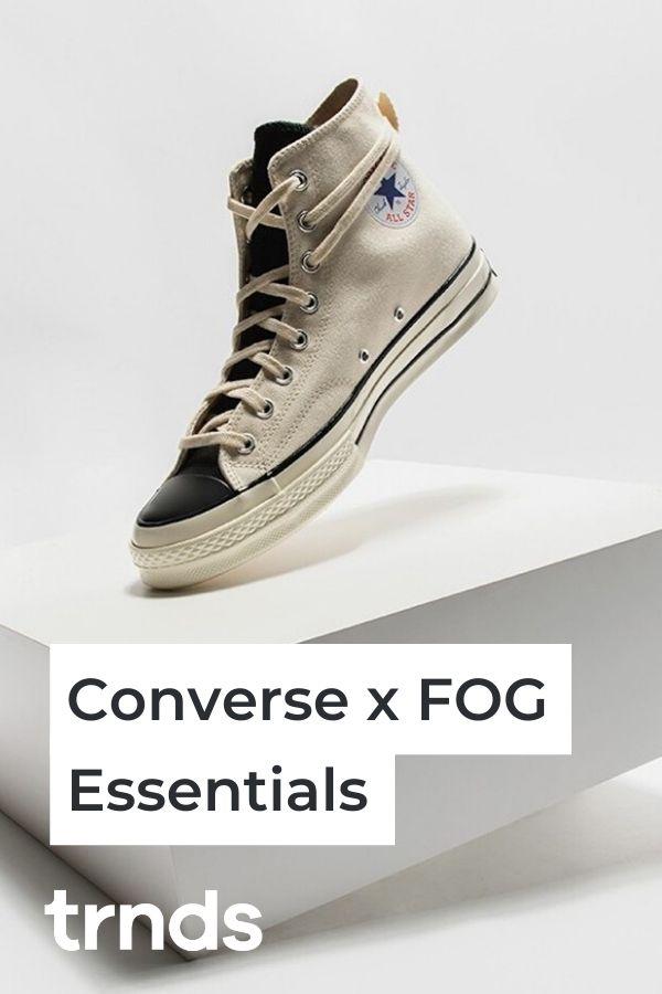 converse x fog price