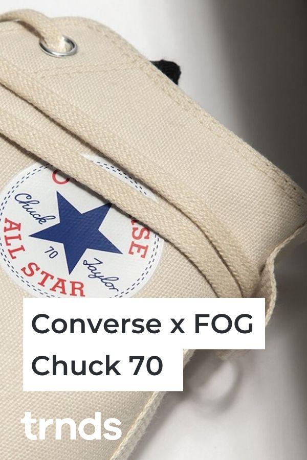 converse-fear-of-god-collaboration-chuck-70