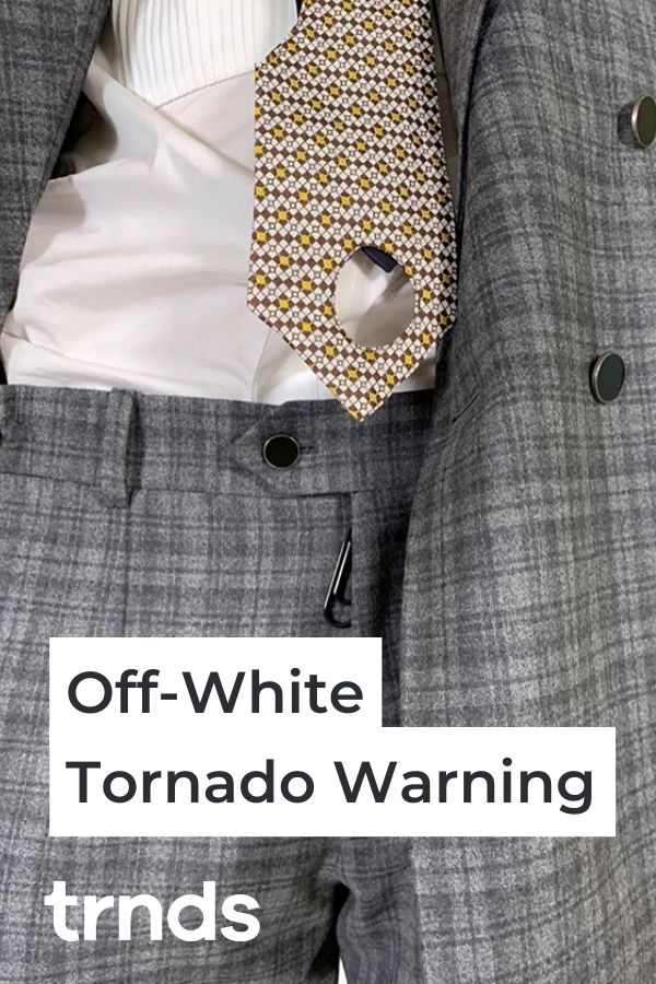 off-white-tornando-warning-collection
