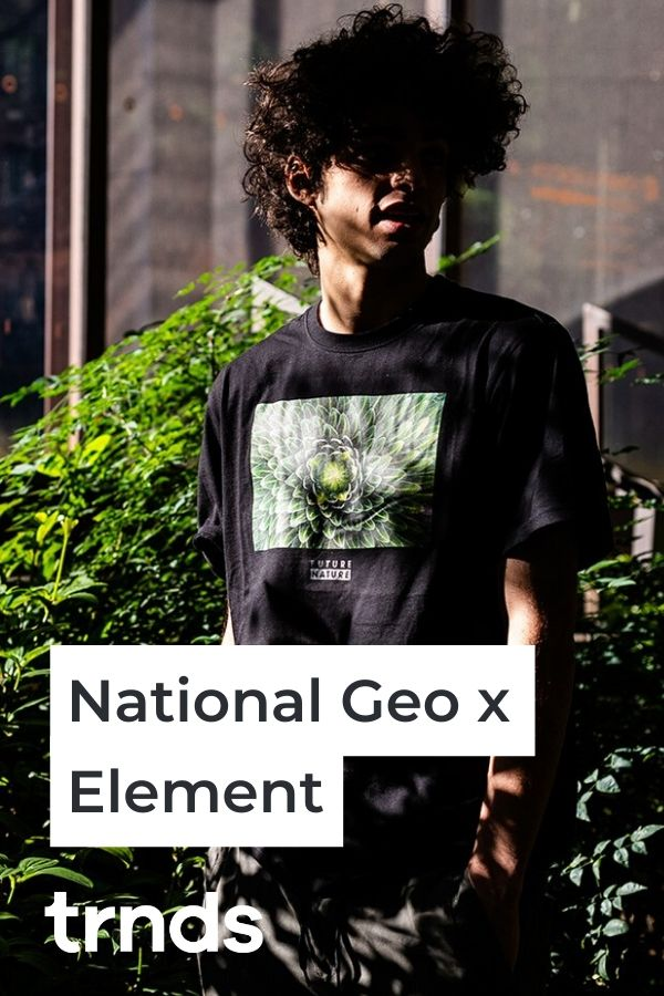 national-geographic-element-future-nature-collection