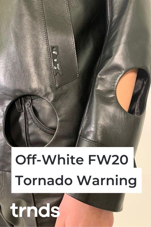 off-white-tornando-warning