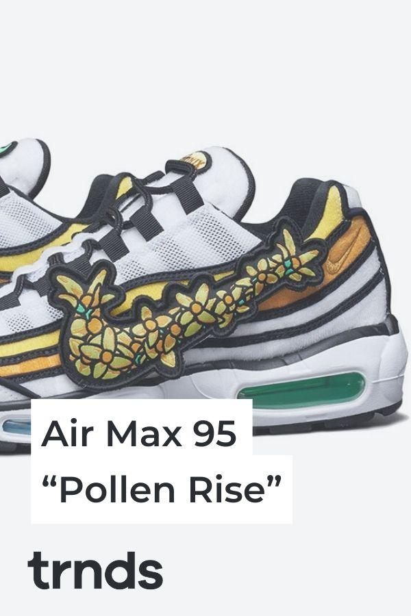 nike-air-max-95-pollen-rise