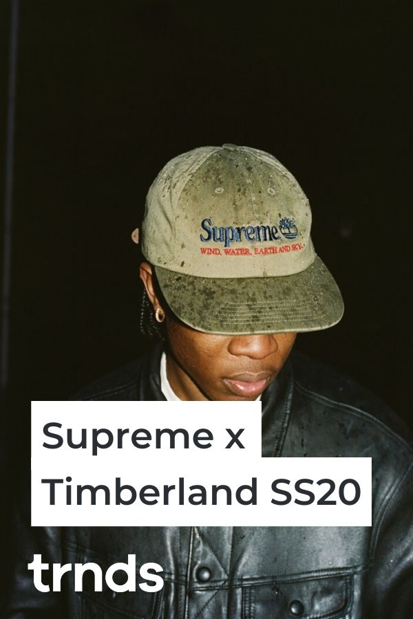 supreme-timberland-ss20-collection