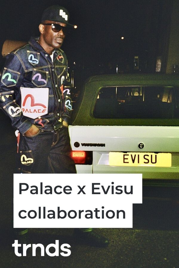 palace-evisu-collection