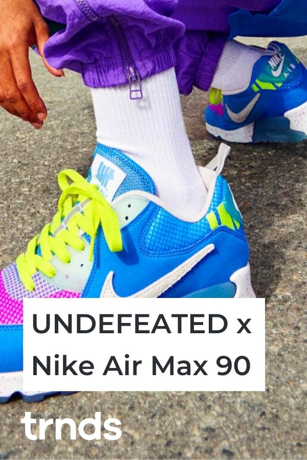 undefeated-air-max-90-pacific-blue