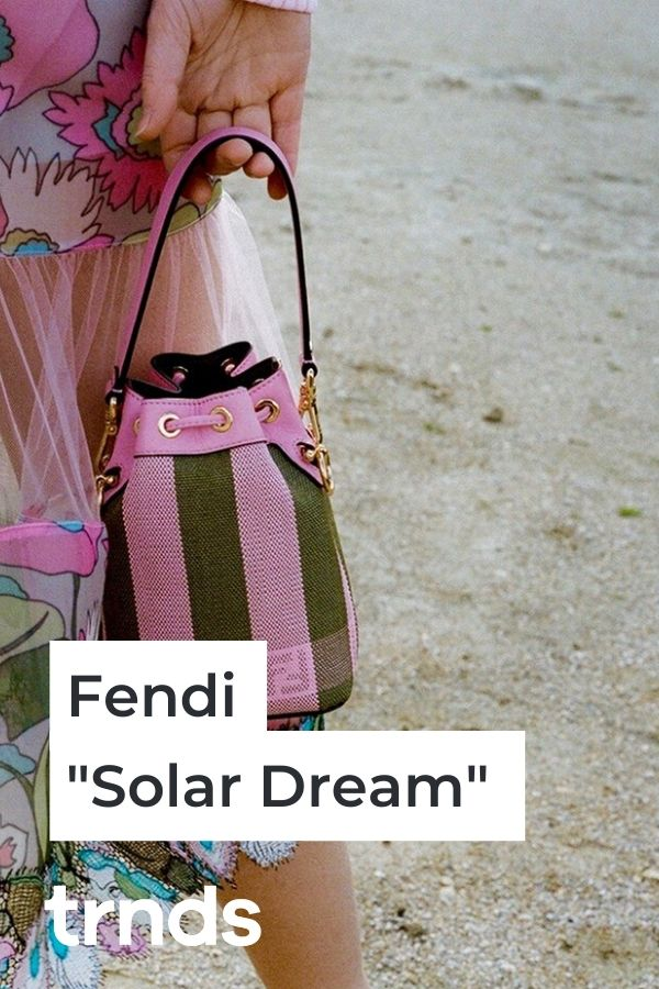 fendi-solar-dream-collection