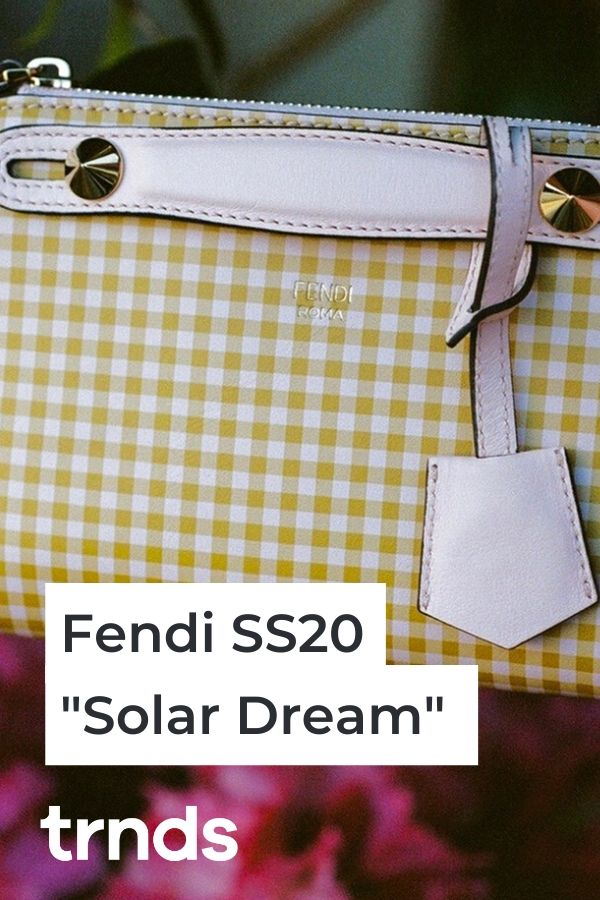 fendi-solar-dream-bags