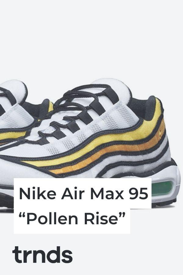 air max 95 bleu 39