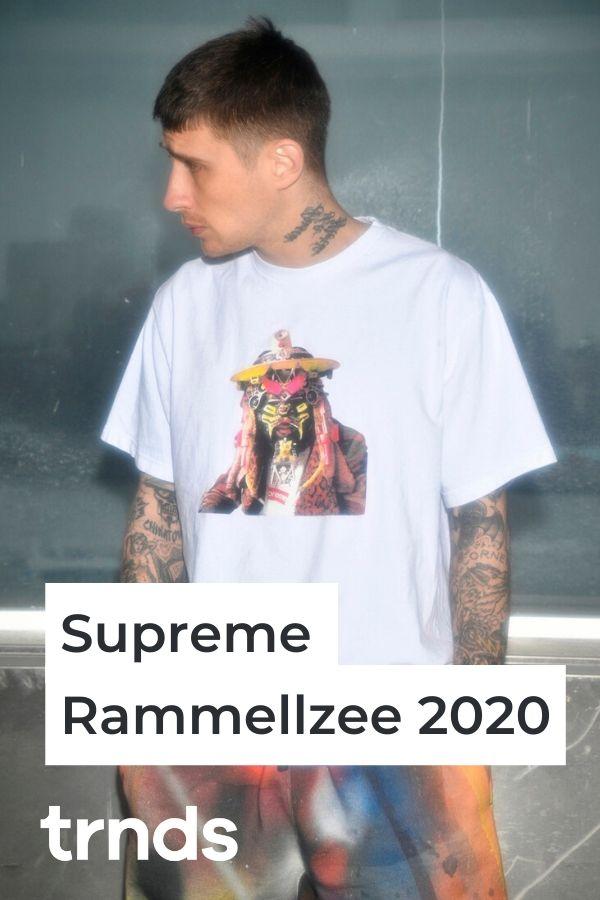 supreme-rammellzee-ss20