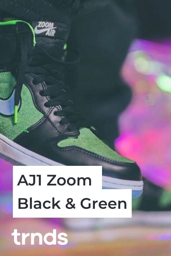 Air-Jordan-1-rage-green