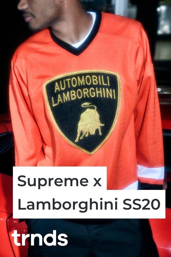 supreme-lamborghini-spring-2020