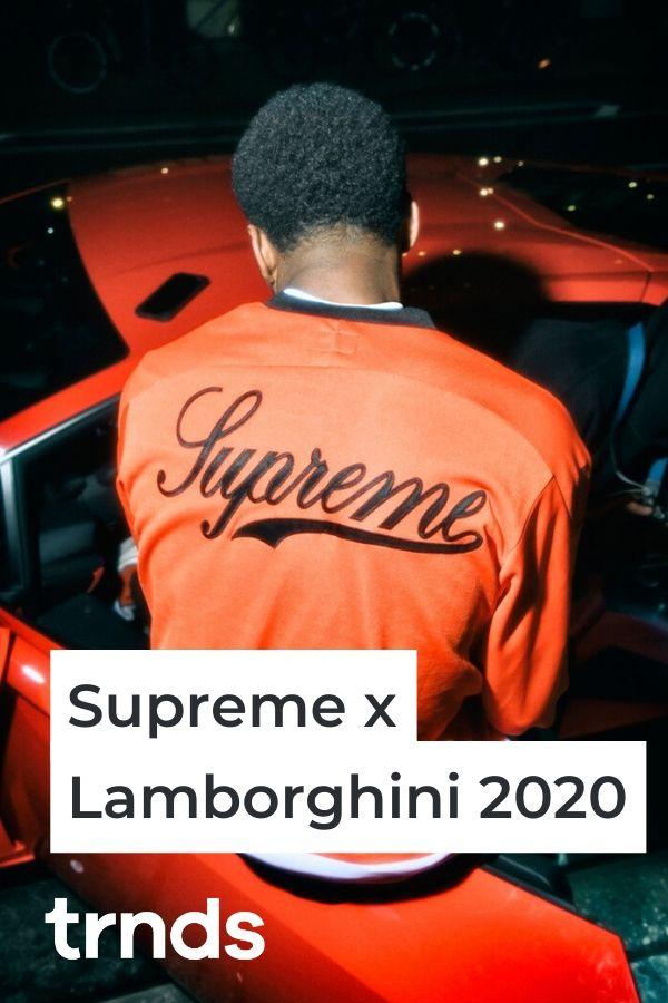 supreme-lamborghini-spring-2020-collection