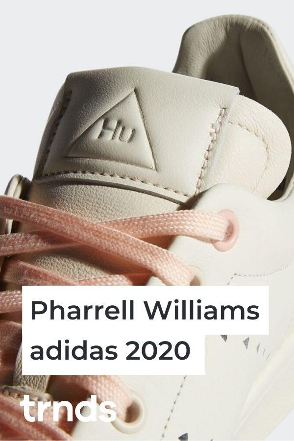 pharrell-williams-adidas-originals-2020