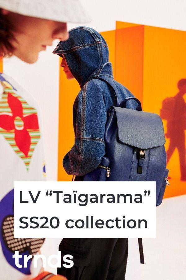 louis-vuitton-taigarama-ss20
