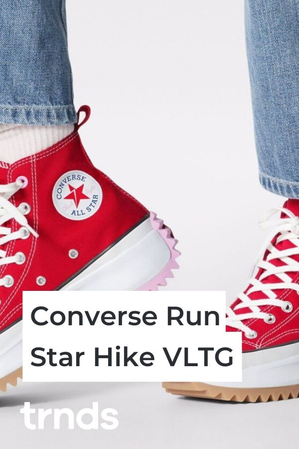 converse-run-star-hike-red-pink-teal-blue