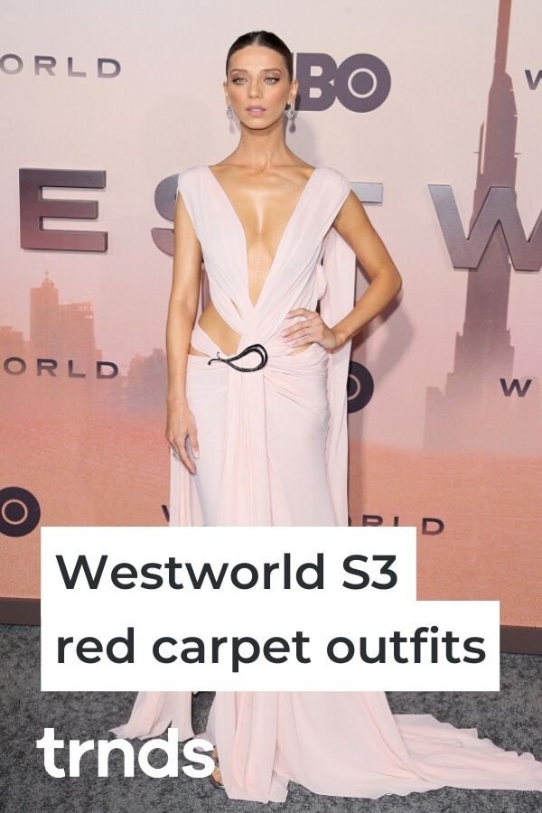 westworld-red-carpet