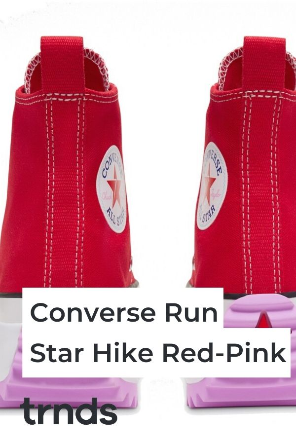 converse-run-star-hike-red-pink