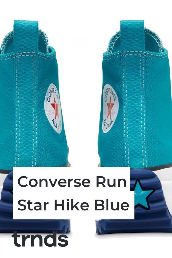 converse-run-star-hike-teal-blue