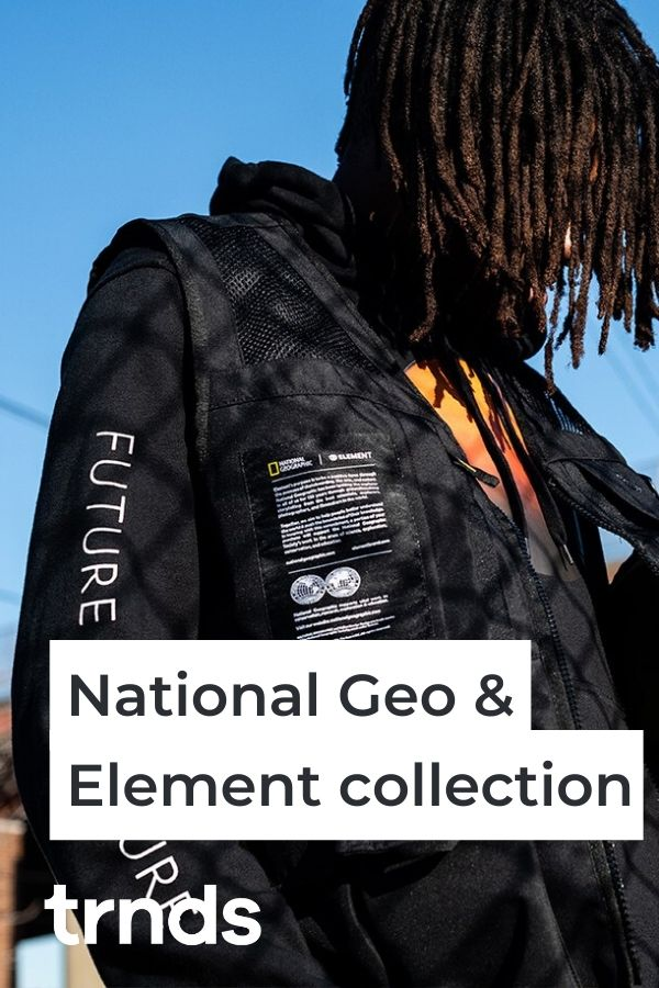 national-geographic-element