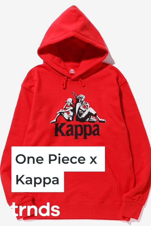 one-piece-kappa-collection