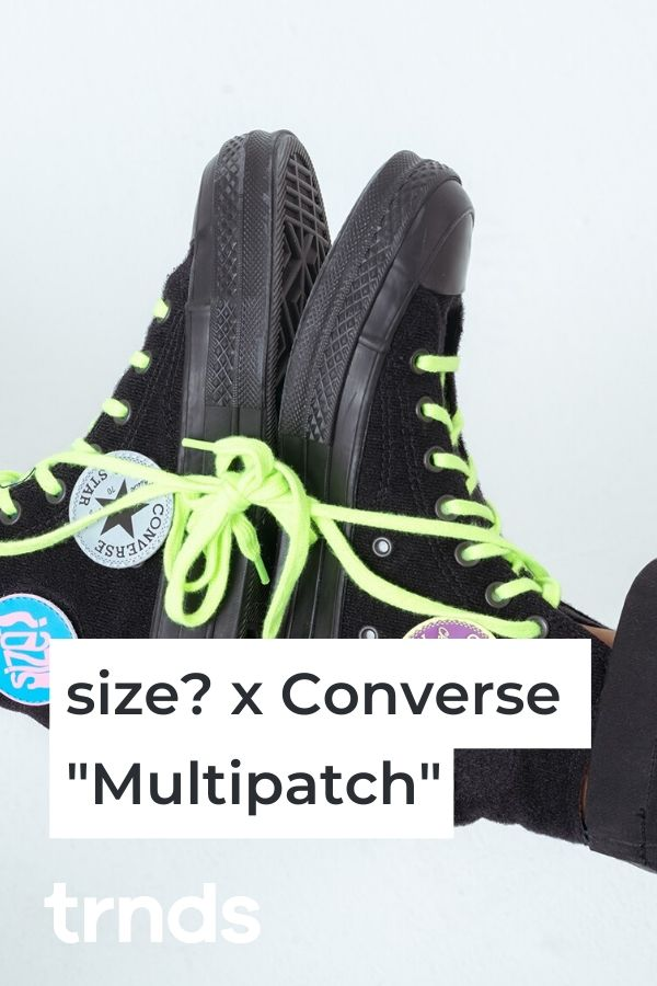 size-converse-multipatch